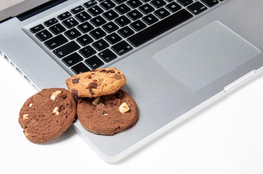 Cookie regler