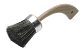 Masonry Brushes