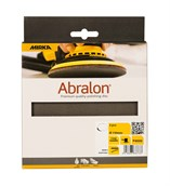 Abralon Grip P2000
